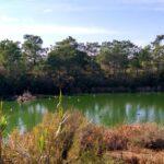 Algarve Lake